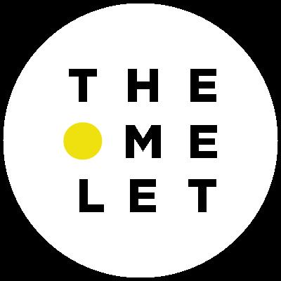 theOmelet Inc